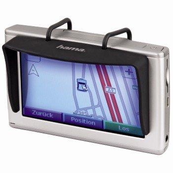 Hama Sonnenschutz für Garmin Navi-Geräte (775t Gps-navigation)