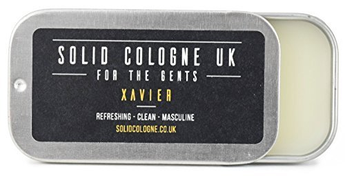 solid-cologne-xavier-duft-148-ml-in-reisen-zinn