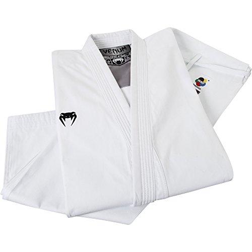 Venum Karateanzug Elite Kata
