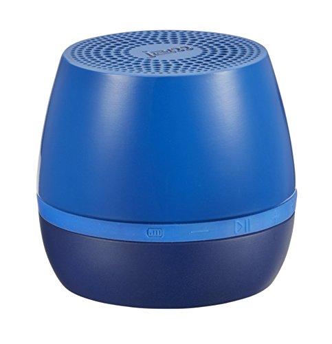 Jam HX-P190BL-EU Classic 2.0 Altoparlante Bluetooth, Blu