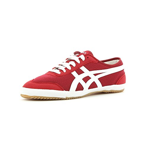Asics Retro Rocket