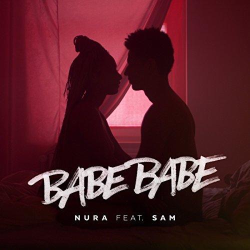 babebabe [feat. SAM]