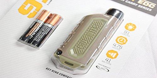 511-tpt-edc-flashlight-sandstone