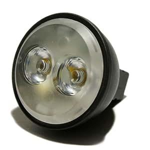 Philips GU4 Master LED spot LV 4w=20w 4000K /840 24D