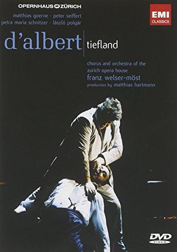 dalbert-eugen-tiefland-2-dvds