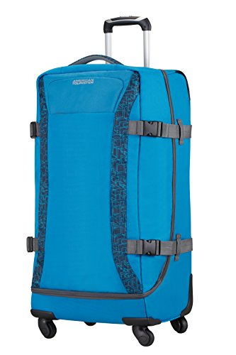 american-tourister-road-quest-spinner-reisetasche-l