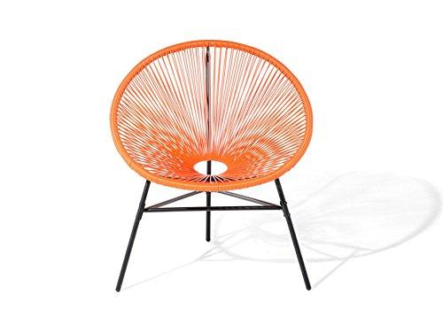 dd-handel-gmbh-designer-acapulco-chair-orange-retro-sessel-fuer-drinnen-und-draussen-3