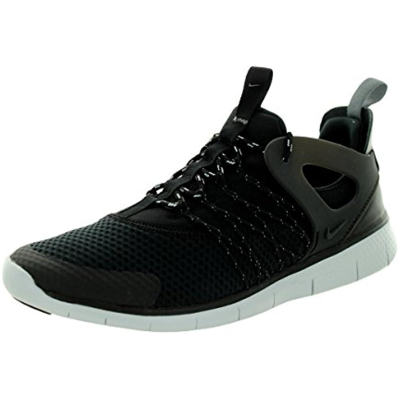 NIKE WMNS Sport Free Viritous, Chaussures de Sport WMNS Femme - B00R54RCZK - 4d695f