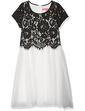 Derhy Mädchen Kleid Maissa