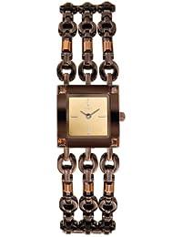 Guess - Damen -Armbanduhr 12556L1