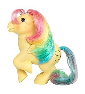 Basic Fun! ¡Diversión básica! Skydancer 35258 - Pony arcoíris aromático
