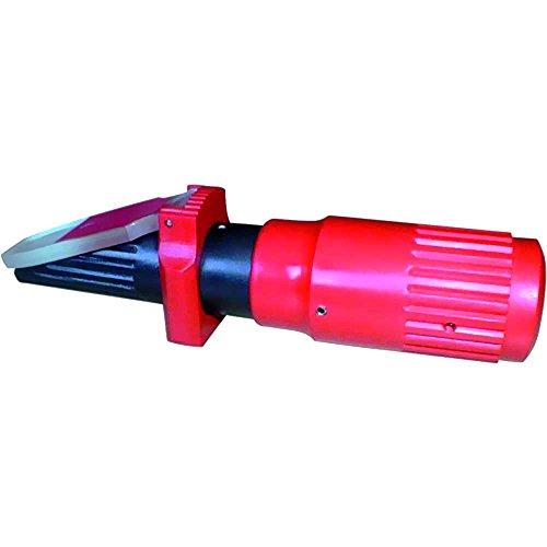 Preisvergleich Produktbild JMP Frostschutzpr OptischKühl/Scheibenw/Adblü Schwarz 110306_1 MATTHIES 06417021