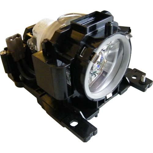 phrog7-lampara-de-proyector-para-hitachi-dt00891-hitachi-cp-a100-cp-a100j-cp-a101-ed-a100-ed-a100j-e