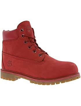 Timberland Boots 6 Inch PremiumP