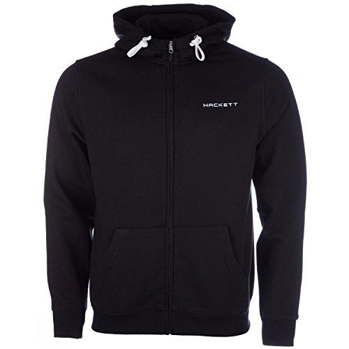 hackett-golf-mens-wickham-zip-hoody-hmx5600d-black-m