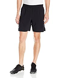 Under Armour Launch 2-in-1 Men's Shorts