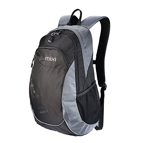 mixi-laptop-backpack-mens-black-backpack-notebook-computer-backpack-business-ruckscak-20-gray