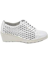34a78478 Amazon.es: Notton - Incluir no disponibles / Zapatos para mujer ...