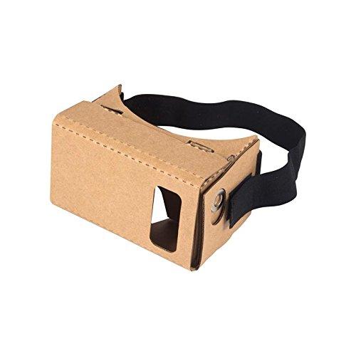 casque-de-realite-virtuelle-google-cardboard