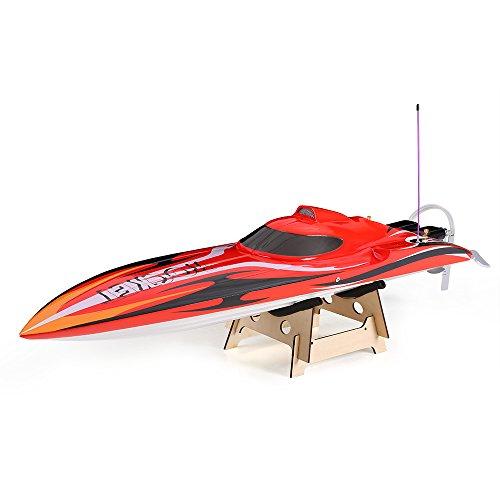 goolsky-vantex-rocket-1300bpc-60km-h-haute-vitesse-rtr-electrique-en-fibre-de-verre-bateau-de-rc-ave