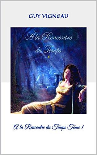 Image de couverture d'ebook