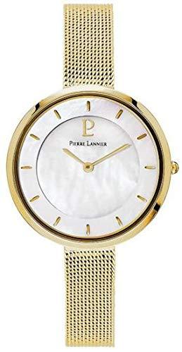 Pierre Lannier 076G598 Orologio da polso donna