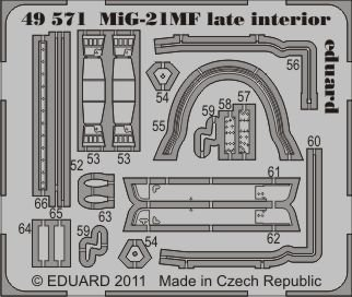 eduard-photoetch-148-mig-21mf-late-interior-sa-eduard