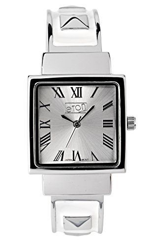 Reloj Eton para Mujer 3145L-WT