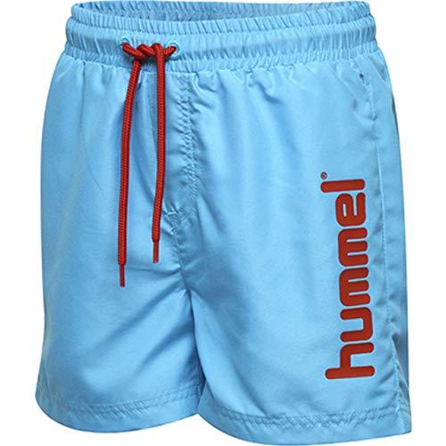 Hummel Jungen HMLBAY Board Shorts -