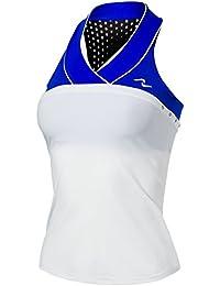 Naffta CA730 - Camisetas asas para mujer