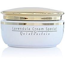 labiatae Cream Special – Reich haltige Noche Crema y Booster bajo ...
