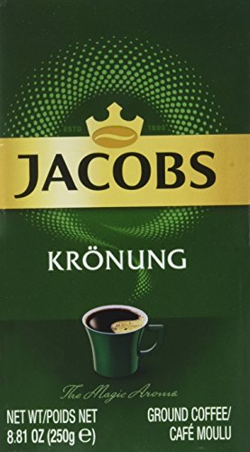 41BY086472L Jacobs Douwe Egberts