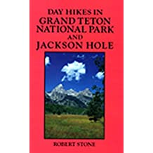 Day Hikes in Grand Teton National Park and Jackson Hole