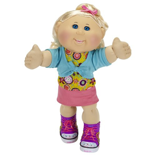 cabbage-patch-kids-muneco-bebe-jakks-pacific-81205