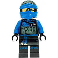 Lego Küche | 41BY2 xxbVL AC US200