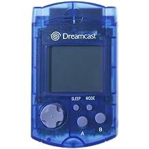Carte mémoire VMU pour Dreamcast