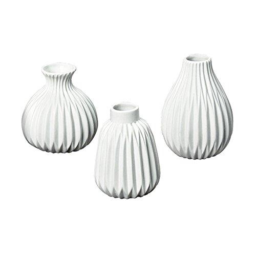 us Porzellan, 11 cm hoch, weiß (Modell zufällig, 1 Stück) ()