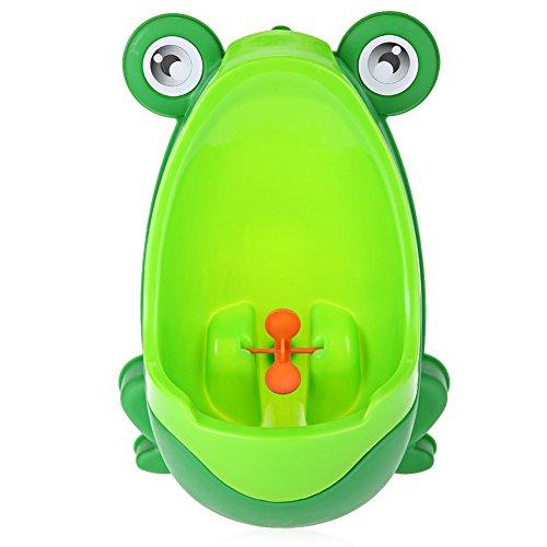 rana-bambini-potty-toilet-training-cartoon-orinatoio-per-bebe-bambino-pee-trainer-con-mulino-a-vento