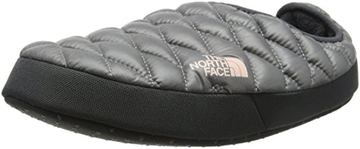 The North Face W Thermoball Tntmul4, Zapatillas de Senderismo para Mujer