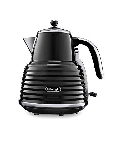 delonghi-kettle-scultura-kbz3001bk-3000-w-black