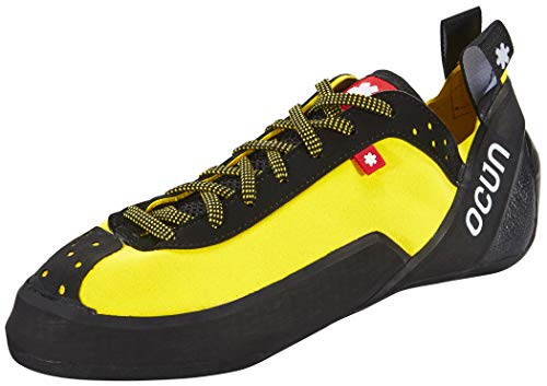 Ocun Crest LU Climbing Schuh - SS19-45