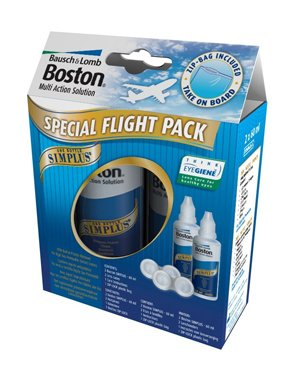 boston-simplus-special-travel-pack-2x60ml