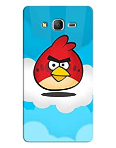 Back Cover for Samsung Galaxy Grand Prime,Samsung Galaxy Grand Prime 4G