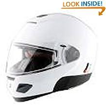 The White Helmet