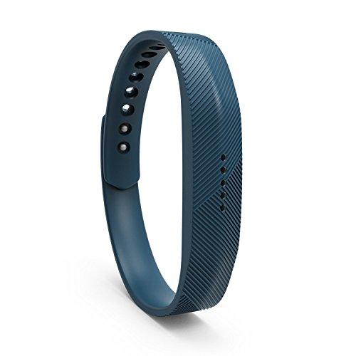 fitbit-flex-2-fasce-tesco-braccialetto-da-polso-elastico-di-ricambio-per-fitbit-flex-2-fitness-sport