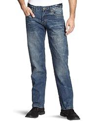 Cottonfield Herren Jeans B36741006Z