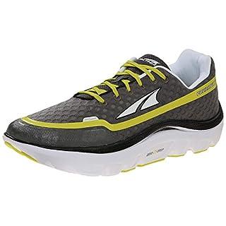 Altra Mens Paradigm 1.5 Running Shoes - 9.5 UK