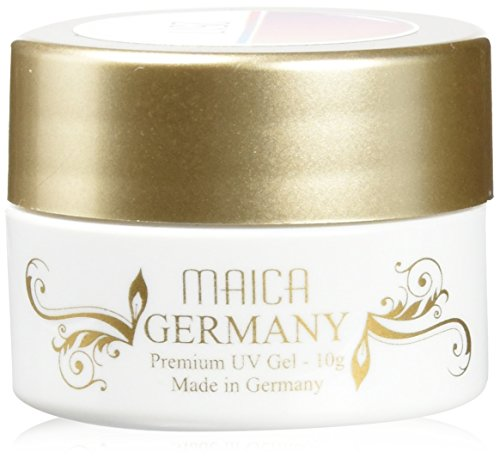 maica Allemagne Thermogel 517, 1er Pack (1 x 10 g)