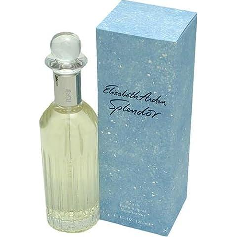 SPLENDOR von Elizabeth Arden für Damen. EAU DE PARFUM SPRAY 2.5 oz / 75 ml