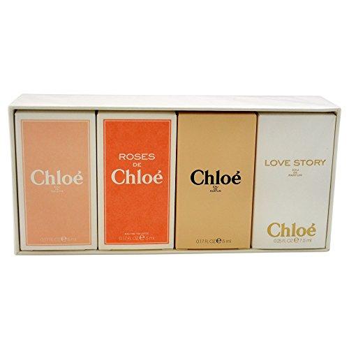 chloe-set-de-regalo-de-miniaturas-5ml-leau-de-chloe-edt-5ml-roses-de-chloe-edt-5ml-chloe-edp-